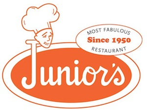 Juniors-logo