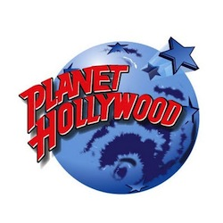 Planet_Hollywood_logo