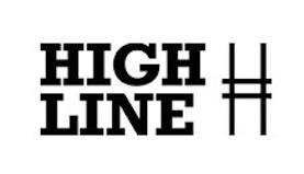 high-line-logo1