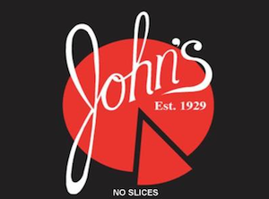 johnspizza