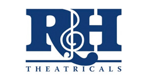 Rodgers and Hammerstein Theatricals