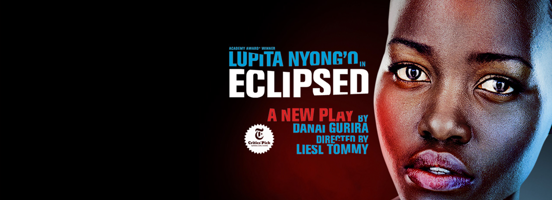 Eclipsed Education Guide Released
