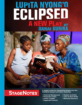 Eclipsed-image