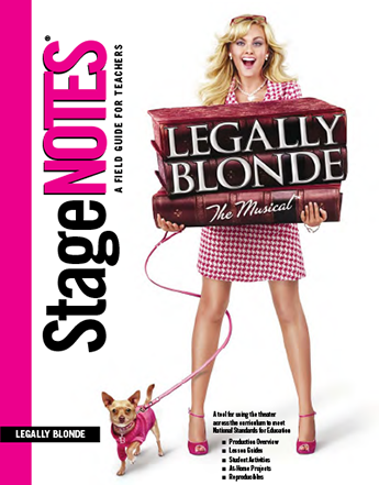 Legally-Blonde