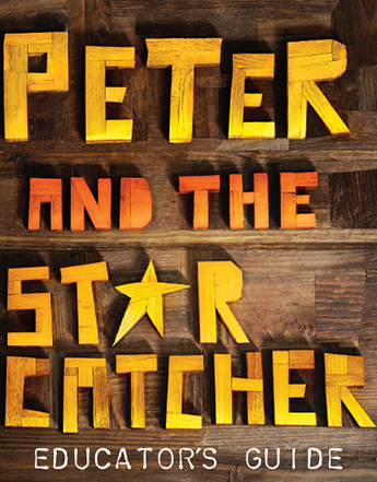 Peter-and-the-Star-Catcher