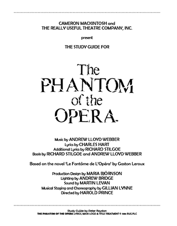 Phantom-of-the-Opera-1