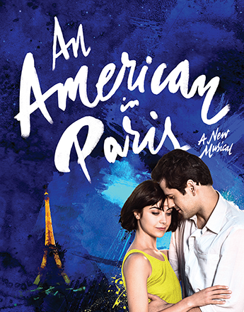 An-American-In-Paris